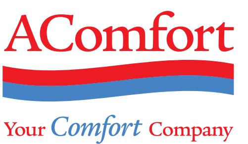 AComfort - Your Comfort Company