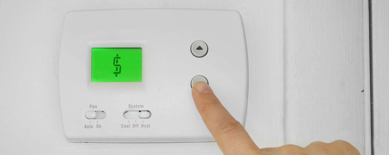save on ac costs during summer